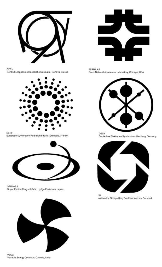luca_pozzi_cyclops_symbols