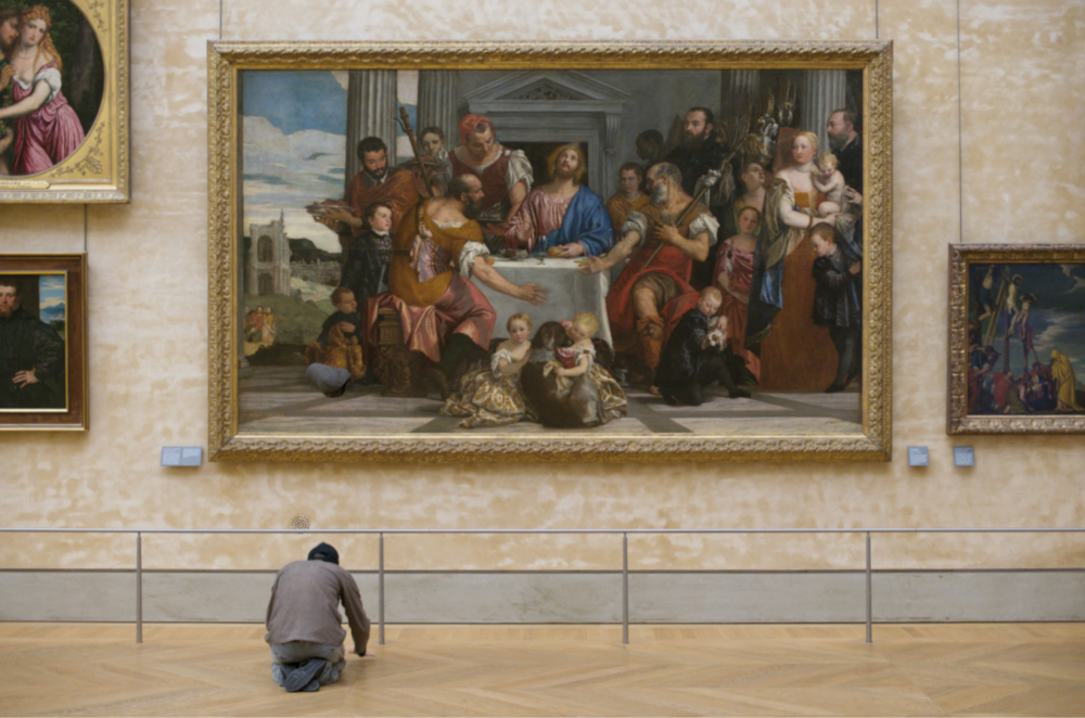 Luca_Pozzi_supersymmetric_partner_Louvre2_web