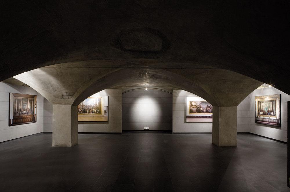 luca_pozzi_installation_view_of_museo_marino_marini_supersymmetric_partner_2010_web1