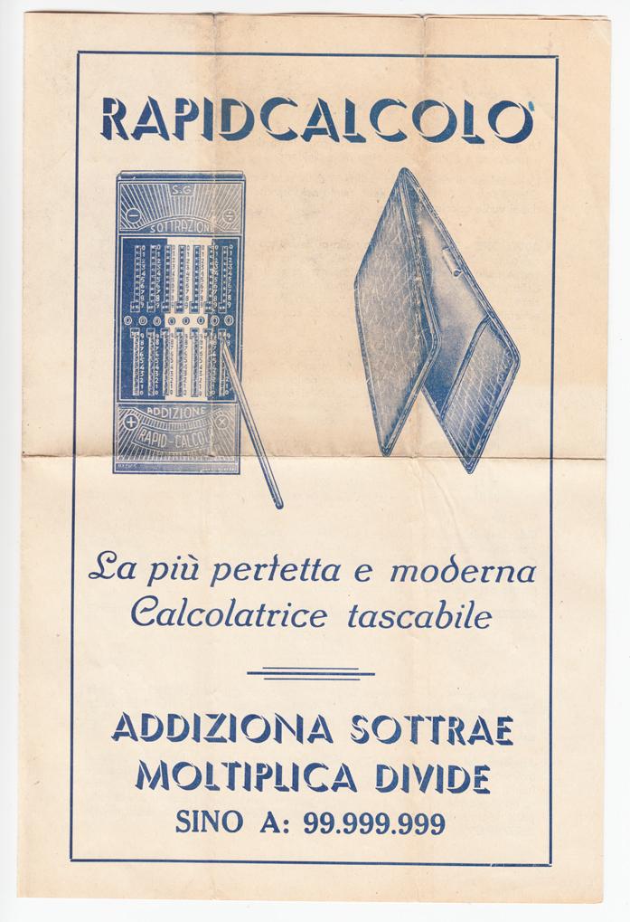 Luca_Pozzi_rapid_calcolo_small_a1
