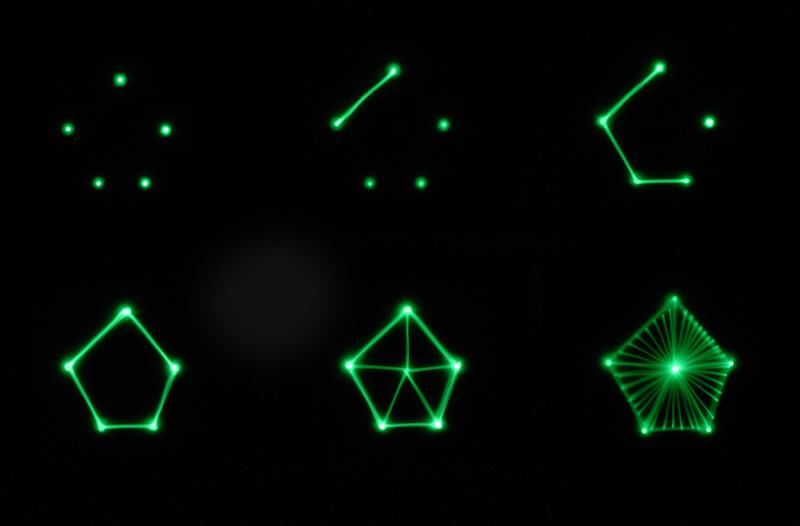 Light_pentagon_small_sequence