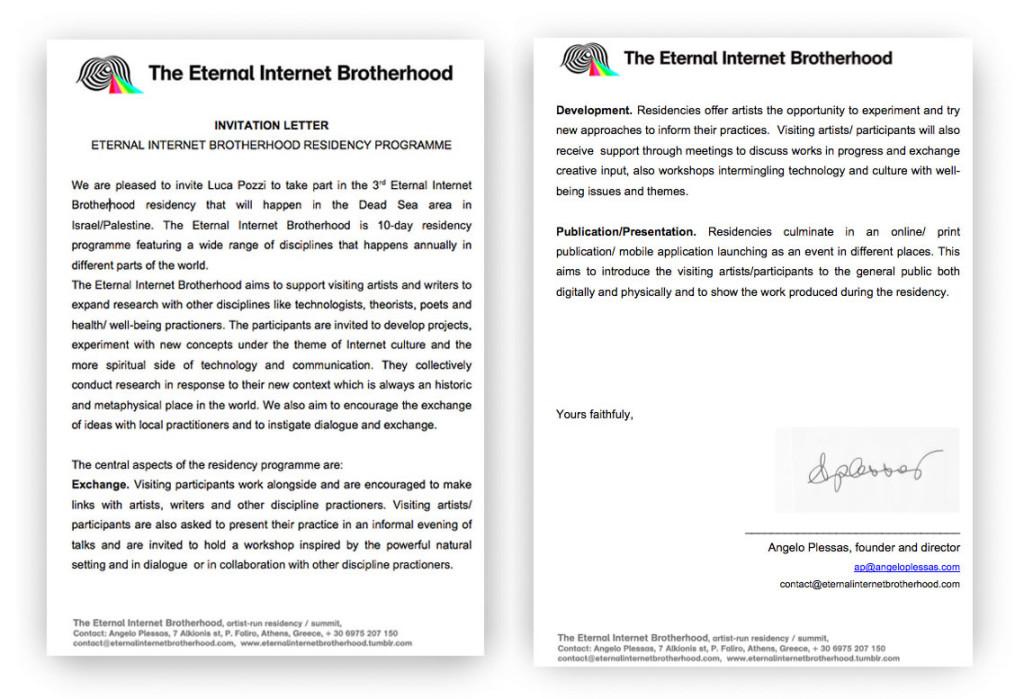 Luca_Pozzi_eternal_internet_brotherhood_small