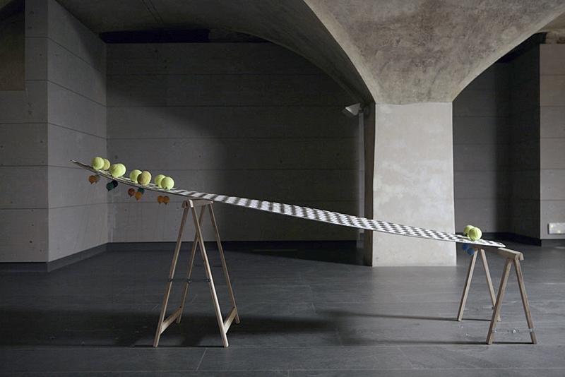 Luca_Pozzi_tunnel_effect_1_Marino_marini_small