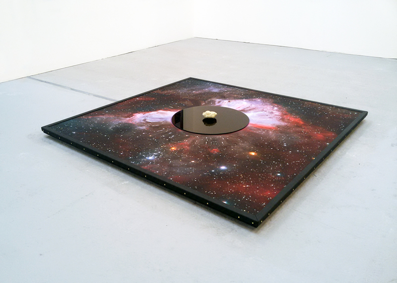 Luca_Pozzi_Black_Hole_Platfrom_2_small
