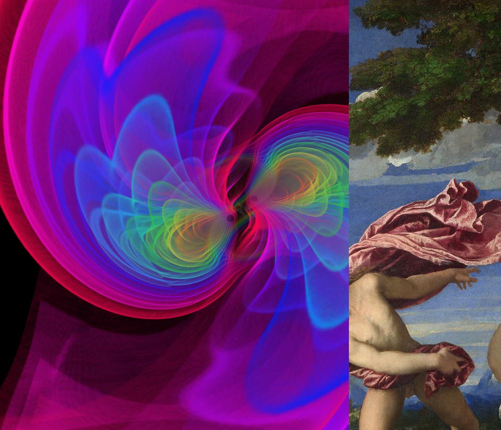 luca_pozzi_bqso_bacchus_ariadne_2016_gravitational_waves_small