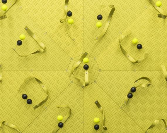 Y-Fluo Detector