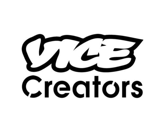 CREATORS VICE