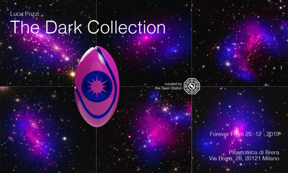 The Dark Collection (Brera)