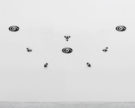 Third Eye Prophecy (Brera)